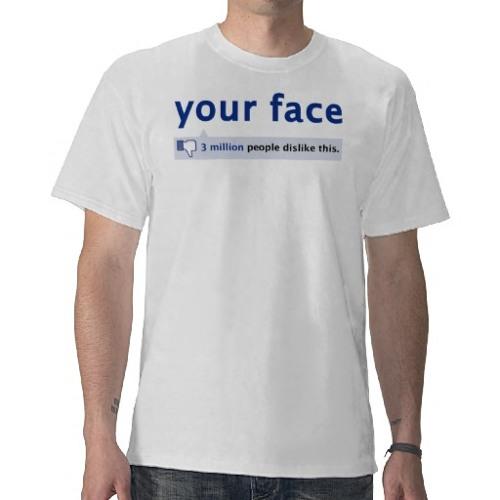 UR FACE #2