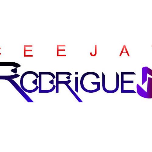 Dj Rodrigues - Set - Abril -- Electro House