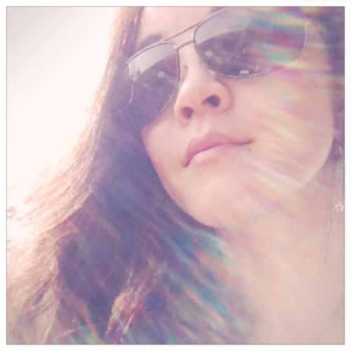 Summer Sunshine Kisses - Nashi (pop song layout)