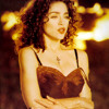 Madonna - Like a Prayer (Remix Edit)