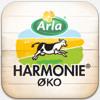 Arla Harmonie Øko Game Music 2013
