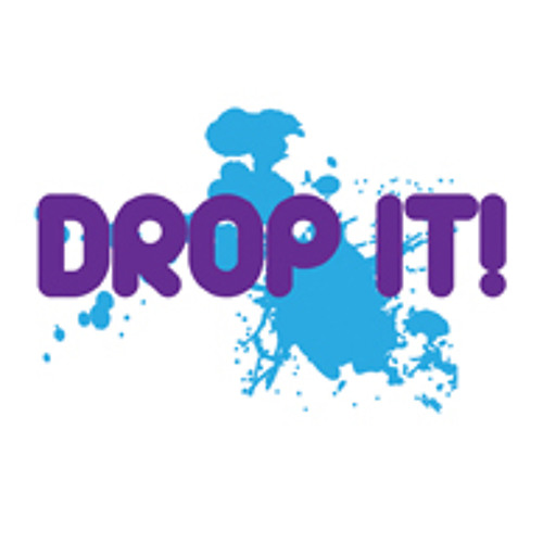 Librian - Drop it (Online)