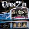 Nach Punjaban - Ameeth - DanZa cd4