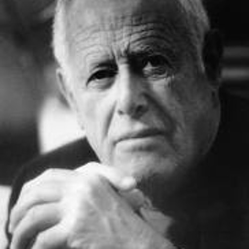"""James Salter Reads From """"Burning the Days."""" 