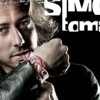 Simone Tomassini