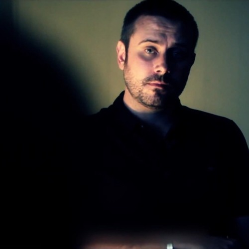 """The World Is A Battlefield: Jeremy Scahill on """"Dirty Wars"""" and Obama's Expanding Drone Attacks"""
