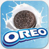 Catch the Oreo Game Music 2013