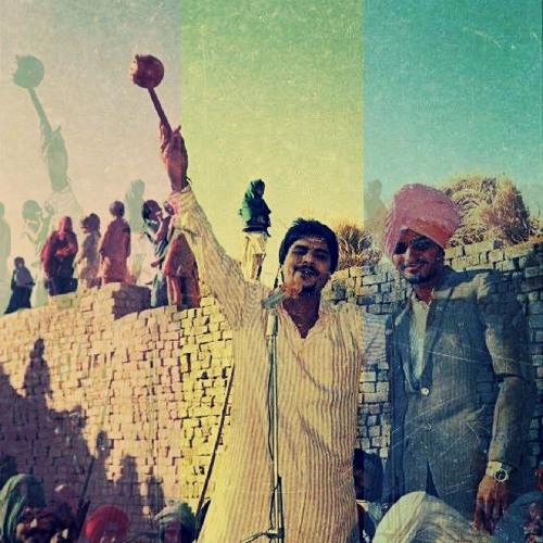l Dhokha Nhi Kmayi Da l Amar Singh chamkila l Virdi SaaB l