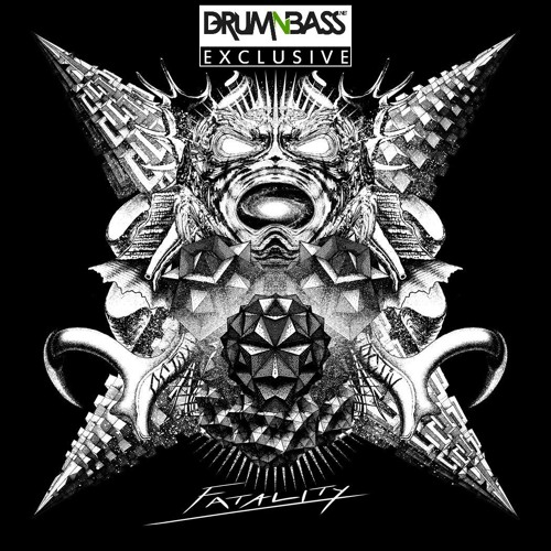 Fatality by OCTiV - DrumNBass.NET Exclusive