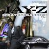 01 jay-z's Greatest Bangers vol 1