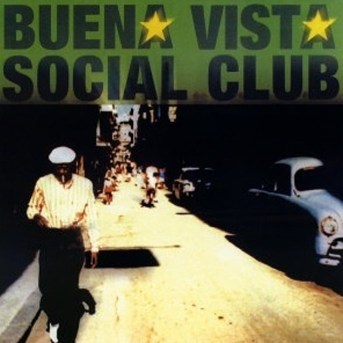 Buena Vista Social Club- Chan Chan (Vijay & Sofia Zlatko Edit)