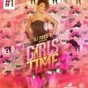 Dj Foxx-T Presents GIRLS TIME #1  : Sun is Up!