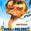 Paura e Delirio a Las Vegas - Goa Minimal - Ci Sono i Pipistelli mp3