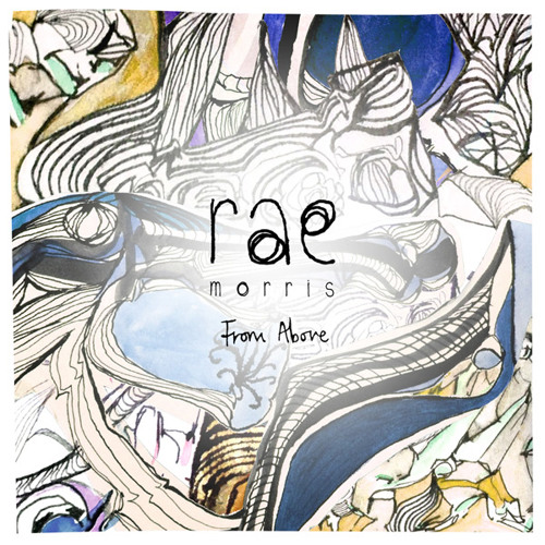 Rae Morris - Grounded (Acoustic Version)