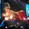 AC/DC - You Shook Me All Night Long (demo)