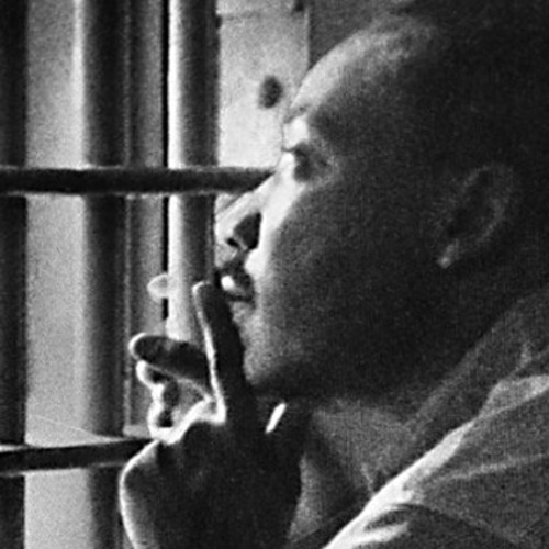 Revisiting King's Letter from Birmingham Jail