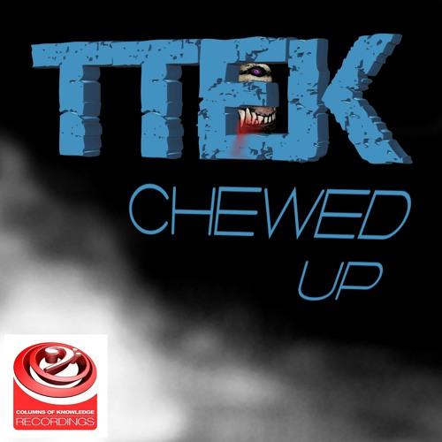TTEK - Sketch - On Sale Now!