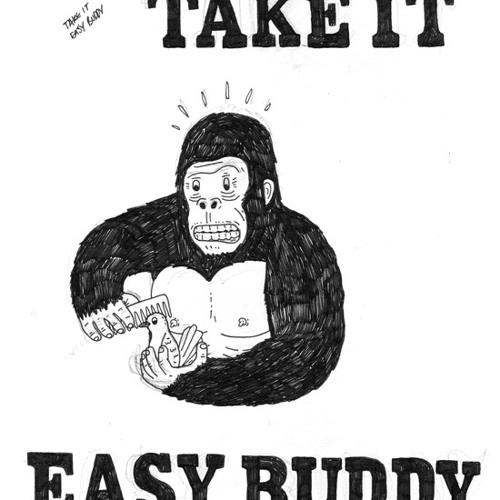 Original Fools - Take it Easy