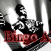 Chang Bhal hard electro trance Mix Dj BingoAB