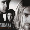 Nirvana- Love Buzz