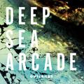 Deep Sea Arcade Granite City Artwork