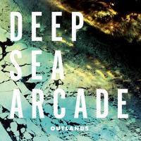 Deep Sea Arcade - Granite City
