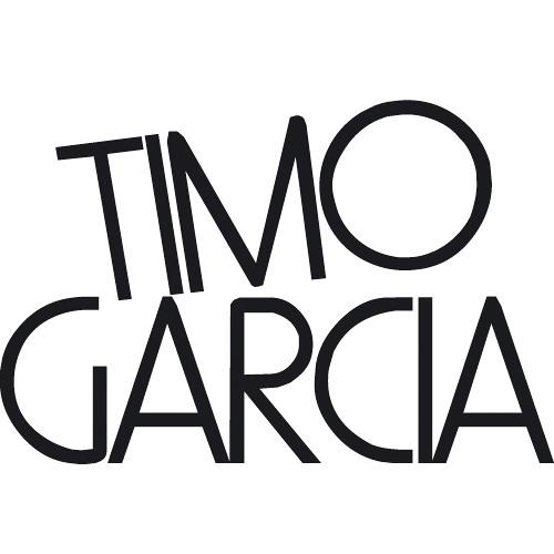 Timo Garcia REMIXES
