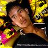 DJ NitZ NiteSh Badtameez Dil Maane Na REMIX