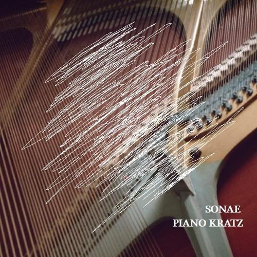 Piano Kratz