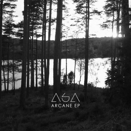 Asa & Sorrow - Omega