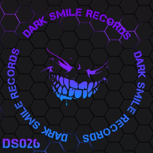 Afterrave - Wicked Voices [Dark Smile Records] Nº13 on TOP 100 Beatport HARDTECHNO