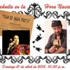 COAHUILA EN LA HORA NACIONAL - Plan Agua Prieta - Monclova - Viola Trigo