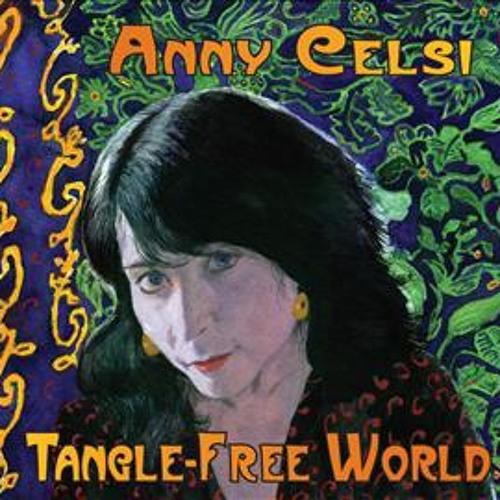 01 Tangle-Free World