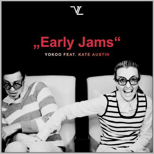 Dildos Feat. Kate Austin (Van Liebling)