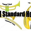 Download Pick up the Pieices live NRT Gold Standard Horns Mp3