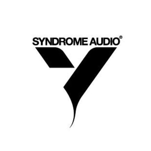 A-Cray - Paranoia [Syndrome Audio] - Venom EP ! OUT NOW !