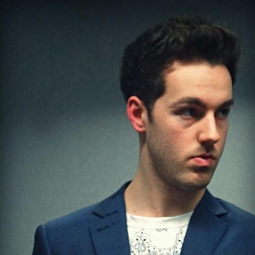 Ryandan- The Face (Ben Inman cover) at Leeds