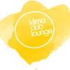Herrenschnitt @ Klima Clublounge Ilsenburg 20.04.13 mp3