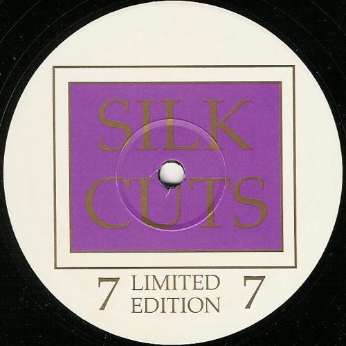 Silk Cuts 7a