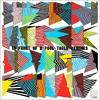FRONTDIGI013 : Ilario Alicante - In Front Of A Pool Table (Stefano Lotti Remix)