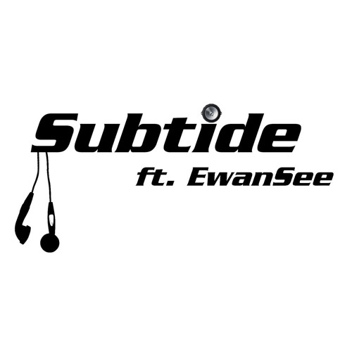 Sound Lives (ft. EwanSee)