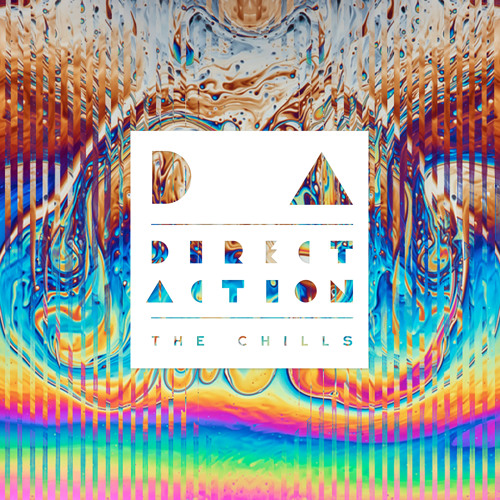 DIRECT ACTION - THE CHILLS