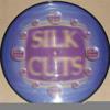 Silk Cuts 10a
