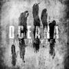 The Family Disease by Oceana (Cover)
