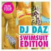 DJ Daz - Swimsuit Edition