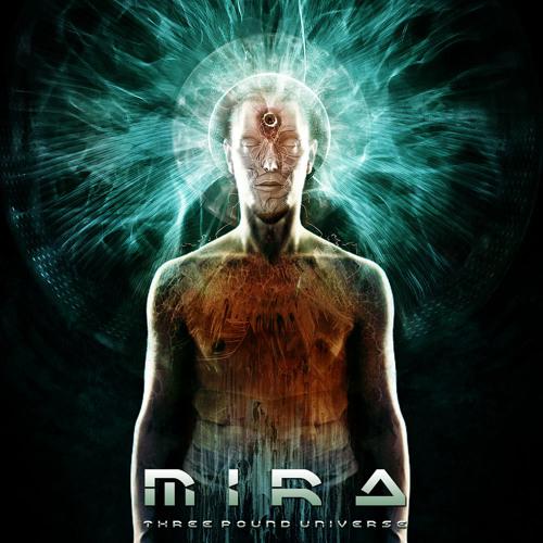 MIRA - 04 - Mental Disintegration