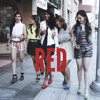Red (Fifth Harmony Cover)