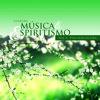 CLAIR DE LUNE - Debussy (Carlos Slivskin)