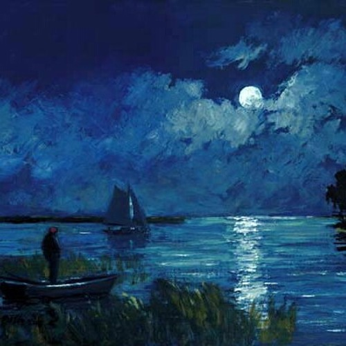 Moon River of Henry Mancini Perfomed by Me.Hope like it and enjoy!! Download as you wish