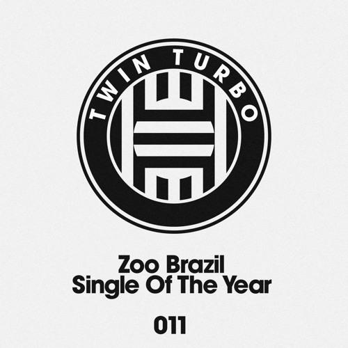 Zoo Brazil - Single Of The Year
